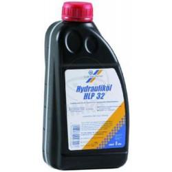 Olej hydrauliczny dla motocykla CARTECHNIC HLP32