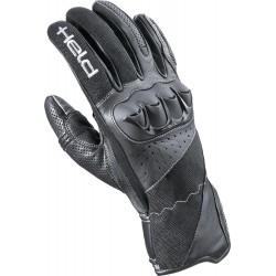 Rękawice motocyklowe HELD 2959 AIR STREAM