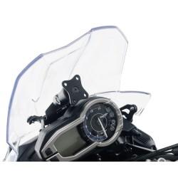 Mocowanie SW-Motech do motocykli Triumph TGR 800