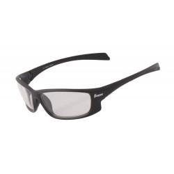 Okulary przeciwsłoneczne FOSPAIC TREND-LINE MOD.23
