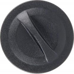 Zaślepki mechanizmu wizjera do kasu motocyklowego SCHUBERTH E1