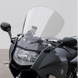 """Szyba Z-TECHNIK """"VStream"""" do motocykla BMW F 800 S/ST"""