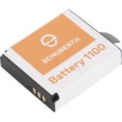 Bateria zapasowa litowo-jonowa do interkomu SCHUBERTH SC1