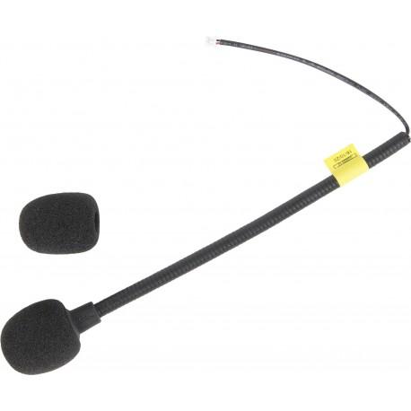 Wymienny mikrofon do interkomu NOLAN N-COM