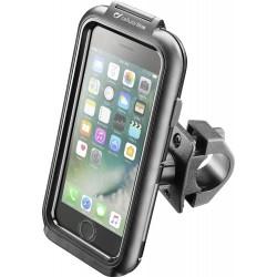 Obudowa ochronna iPhone 7 Do  kierownic rurowych
