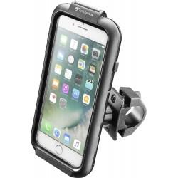 Obudowa ochronna iPhone 7 plus Do  kierownic rurowych
