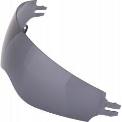 Przyciemniana bledna do kasku SHARK RIDILL