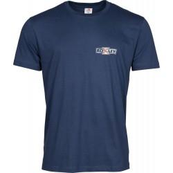 ROXLEY koszulka