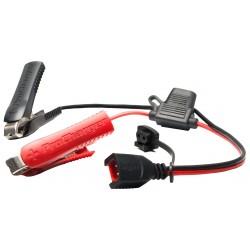 Kabel zaciskowy do ładowania ProCharger 600, 1000, 4000