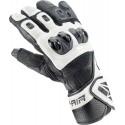 Rękawice motocyklowe ALPINESTARS SP AIR SPORT