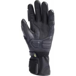 Rękawice motocyklowe VANUCCI HIRIDER III