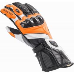 Rękawice motocyklowe VANUCCI PROFI III