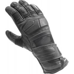 Rękawice motocyklowe VANUCCI VCT SPECIAL