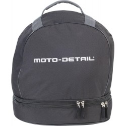 Pokrowiec na kask MOTO-DETAIL