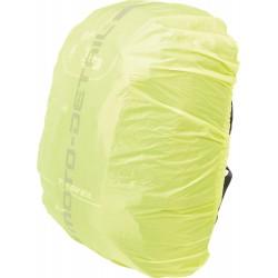 Pokrowiec przeciwdeszczowy na plecak MOTO-DETAIL