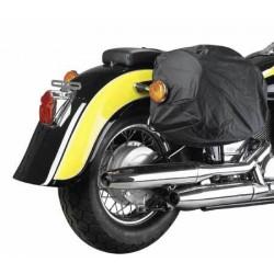 Pokrowiec motocyklowy na torby boczne HEPCO&BECKER BUFFALO