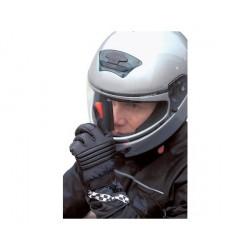 Wycieraczka motocyklowa do szybki PROOF