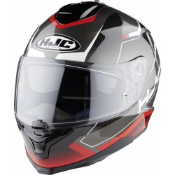 HJC IS-17 Loktar Kask integralny