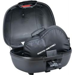 Wewnętrzna torba do kufra motocyklowego MOTO DETAIL