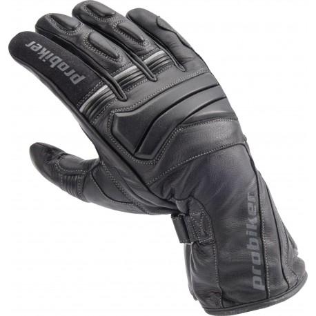 Rękawice motocyklowe PROBIKER PR-15