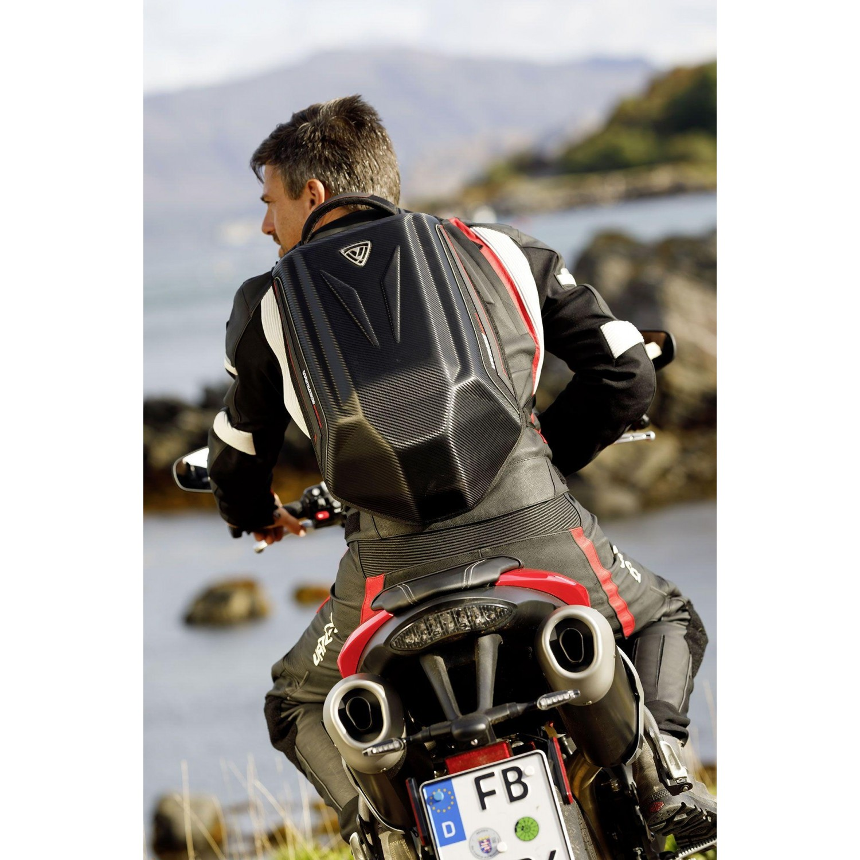 c72ad9f765322 Plecak motocyklowy Vanucci VS07 - moto-akcesoria.pl