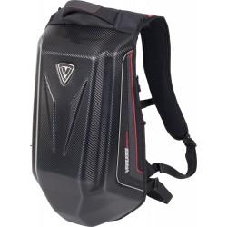 Plecak motocyklowy Vanucci VS07