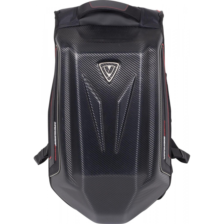 3e9aea808ca38 Plecak motocyklowy Vanucci VS07 · Plecak motocyklowy Vanucci VS07 ...