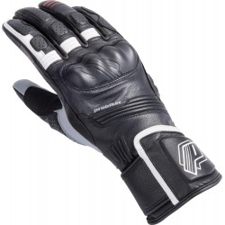 Rękawice motocyklowe PROBIKER PRX-15
