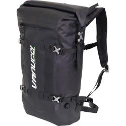 Plecak motocyklowy Vanucci WP04