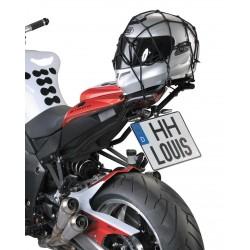 Siatka mocująca na kask motocyklowy JOUBERT