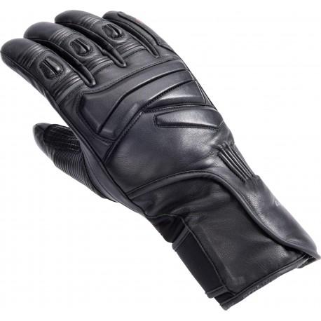 Rękawice motocyklowe PROBIKER JAKUTSK