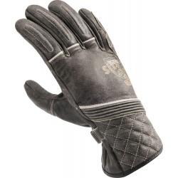 Rękawice motocyklowe HIGHWAY 1 RETRO IV
