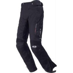 Held 6887.47 Louis 80 Spodnie tekstylne