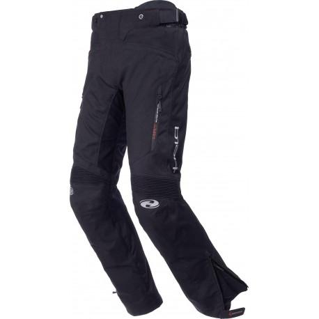 Spodnie tekstylne męskie HELD 6887.47 SALERNO