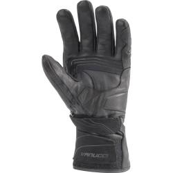 Rękawice motocyklowe damskie VANUCCI FOCOSA