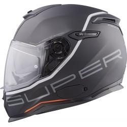 Kask motocyklowy integralny NEXX SX.100 SUPERSPEED