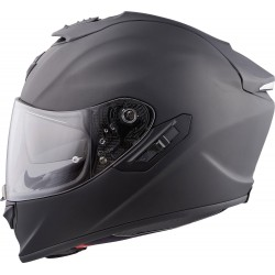 Scorpion Exo-1400 Air Kask integralny