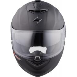 Kask motocyklowy integralny Scorpion Exo-1400 Air