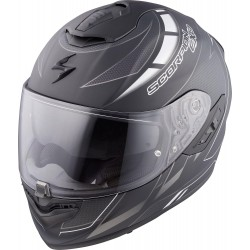 Scorpion Exo-1400 Air Cup Kask integralny