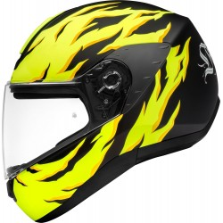 Schuberth R2 Renegade kask integralny