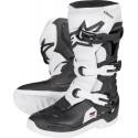 Alpinestars Tech 3S buty motocyklowe dziecięce