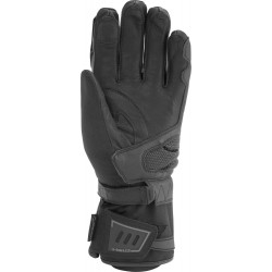Rękawice motocyklowe HELD RAIN CLOUD II