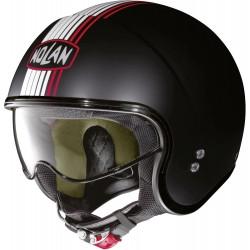 Nolan N21 Joie De Vivre kask motocyklowy otwarty