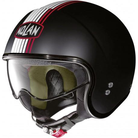 Kask motocyklowy otwarty Nolan N21 Joie De Vivre