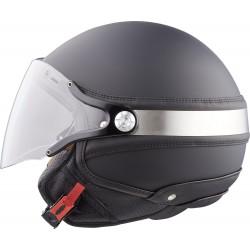 Nexx SX.60 Ice 2 Kask motocyklowy otwarty