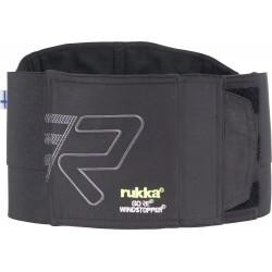 Pas nerkowy RUKKA WINDSTOPPER dla motocyklisty