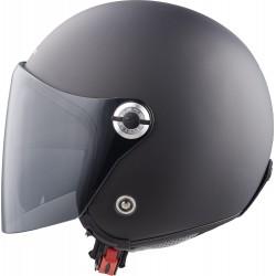 NEXX - Kask motocyklowy otwarty NEXX X.70 PLAIN JET