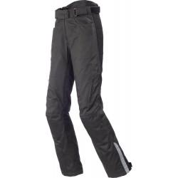 Fastway Touring III Spodnie tekstylne damskie