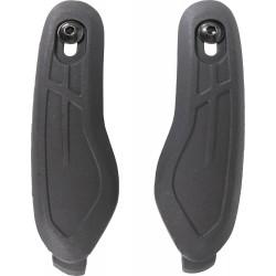 Ślizgi do butów motocyklowych VANUCCI RV6