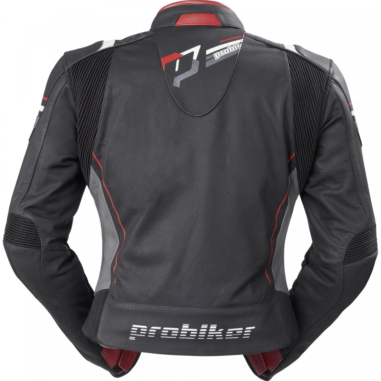 probiker probiker prx 16 kurtka damska moto. Black Bedroom Furniture Sets. Home Design Ideas